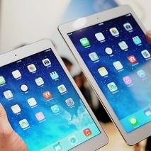 """Apple ha pubblicato poche ora fa sul suo canale YouTube ufficiale un nuovo spot pubblicitario dedicato al nuovo iPad Air e intitolato """"Your Verse"""". In questo nuovo spot pubblicitario l'azienda di Cupertino vuole mostrare i molteplici usi dell'iPad Air in […]"""