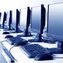 Sono stati pubblicati gli ultimi dati relativi alle vendite di computer durante il terzo trimestre del 2014 (Q4 2014) che comprende i mesi di luglio, agosto e settembre. I produttori che sono riusciti a vendere più unità sono Lenovo, HP […]