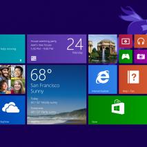 Windows 8.1 Update 1 è molto vicino, da poche ore è trapelata in rete e si è diffusa una prima build di questo update dell'ultimo sistema operativo di casa Microsoft.Windows 8.1 Update 1 sarà disponibile molto probabilmente a partire da […]