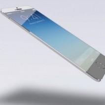 Vi proponiamo oggi un nuovo ed interessante video concept riguardo l'iPhone 6 apparso in rete da pochi giorni. In questo video realizzato di ragazzi diConceptsiPhone viene mostrato come potrebbe essere il futuro smartphone che Apple presenterà durante il 2014, o […]