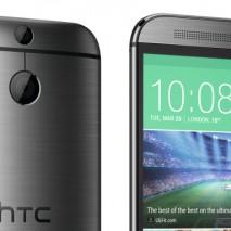 Come tutti saprete HTC ha presentato solo pochi giorni fa il suo nuovo smartphone top di gamma: l'HTC One M8. L'azienda taiwanese ha già provveduto a realizzare e pubblicare sul suo canale YouTube ufficiale i primi spot pubblicitari dedicati al […]