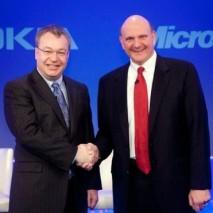 È un momento storico per il mondo dellatelefonia, il 25 Aprile Nokia cambierà nome. Proprio così, a sorpresa è stato annunciato che Nokia si trasformerà in Microsoft Mobile, dopo l'acquisizione avvenuta nel mese di Settembre, quando Microsoft acquistò l'azienda finlandese […]