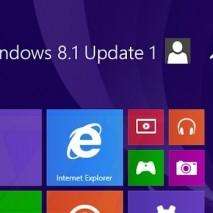 Microsoft ha da poco presentato ufficialmente la nuova versione di Windows Phone e il primo consistente aggiornamento di Windows 8.1: stiamo parlando del tanto atteso Update 1. Questo nuovo aggiornamento sarà disponibile da subito per gli sviluppatori mentre gli utenti […]