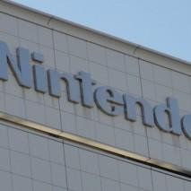 Stando agli ultimi rumors che circolano in rete e non, durante l'E3 2014 Nintendo presenterà molto probabilmente novità hardware di rilievo. Ancora si sa molto poco ma qualcosa di grosso bolle in pentola, l'azienda giapponese ha in serbo qualche novità […]