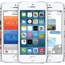 Come tutti saprete pochi giorni fa Apple ha presentato, durante la conferenza di apertura della World Wide Developer Conference 2014, iOS 8. Il nuovo sistema operativo per iPhone, iPad e iPod touch porta con se tante nuove funzionalità, ma come […]