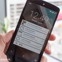 Google ha finalmente presentato pochi giorni fa durante l'annuale evento Google I/O 2014 la nuova versione del più diffuso sistema operativo mobile: Android L. Questo nuovo sistema operativo porta con se numerose funzioni e una grafica rivista, resa ancora più […]