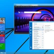 """Come è ormai risaputo Windows 8, e ancora di più Windows 8.1, non sonocerto riusciti ad entrare nel cuore di utenti e sviluppatori, probabilmente spaesati dalla nuova interfaccia """"Metro"""" o """"Design"""" (come si chiama ora) che però conviveva con la […]"""