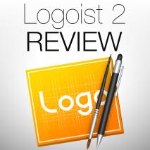 In questo video andremo a recensire e a vedere più da vicino una nuova applicazione per Mac: Logoist 2. Si tratta della nuova versione della più nota applicazione Logoist disponibile da qualche anno, la versione 2.0 è arrivata pochi giorni […]