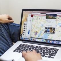 Ormai ci siamo, Apple ha rilasciato poche ore fa la versione Golden Master di OS X Yosemite, il nuovo sistema operativo per Mac presentato lo scorso giugno durante il WWDC 2014, agli sviluppatori iscritti al Mac Developer Program o all'iOS […]