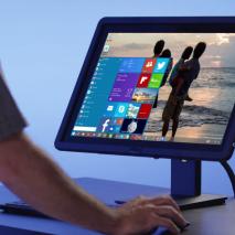 In questo video andremo arecensire e a vederepiù da vicino il nuovo sistema operativo di casa Microsoft:Windows 10. In particolare analizzeremola prima Build 9841 della Tecnical Preview, disponibile per tutti gli utenti e gli sviluppatori iscritti al Windows Insider Program. […]