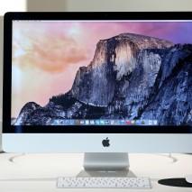 Apple ha rilasciatoda poche ore il nuovo updateOS X Yosemite 10.10.3per tutti gli utenti Mac.Questa nuova versione del sistema operativo desktopdi Apple è ovviamente gratuita e porta con se moltenovità,bug fix e miglioramenti generalial sistema. Aggiorna ora!
