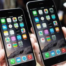 Anche se Apple ha annunciato che pubblicherà i risultati finanziari relativi all'ultimo trimestre del 2014 solo il prossimo 27 gennaio, la nota società di finanza UBS prevede che la mela morsicata sia riuscita a vendere ben 69 milioni di iPhone […]