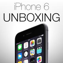 In questo video andremo a vedere più da vicino e a fare l'unboxing del nuovo iPhone 6presentatoda Apple a inizio settembre2014. Poco più di un mese fal'azienda di Cupertino ha presentato il suo nuovo smartphone top di gamma, nuovo design, […]