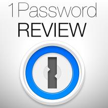 In questo video andremo a recensire e a vedere più da vicino una famosaapplicazione per Mac: 1Password. Questa nuova versione, che arriva alla numero 5, porta con se numerose novità: da una grafica rinnovata per OS X Yosemite a nuove […]