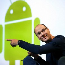 Ilco-fondatore di Android Andy Rubin ha lasciato Google, erano già diversi giorni che in rete circolavano voci in questo senso ma ora la notizia è ufficiale. Una delle persone chiave del successo di Android, il sistema operativo più utilizzato su […]