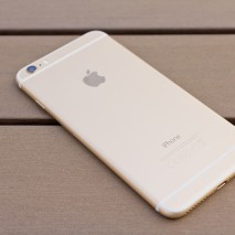 Solo duemesi fa Apple ha presentato al mondo i nuoviiPhone 6 e iPhone 6 Plus, ovviamente questi due nuovi smartphone saranno i dispositivi top di gamma della mela morsicata fino all'autunno 2015. Come ogni anno, però, si è cominciato già […]