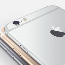 Mancano ormai pochissime ore all'evento Apple del 9 settembre, durante il quale l'azienda di Cupertino presenterà ufficialmente i nuovi iPhone 6S e iPhone 6S Plus alBill GrahamCivic Auditoriumdi San Francisco. Una delle principali novità di questi due nuovi smartphone top […]