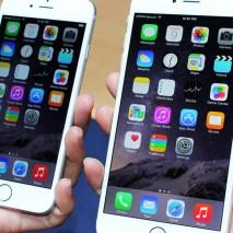 Pochi giorni fa Apple ha pubblicato tre nuovi spot pubblicitari dedicati ad iPhone 6 e iPhone 6 Plus. Anche questi tre nuovi video sono realizzati nella stessa modalità dei precedenti, e le voci fuori campo nella versione americana sono sempre […]