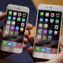 Dopo il lancio di iPhone 6 e iPhone 6 Plus tutti si aspettavano (analisti ed Apple compresi) che molti utenti Android sarebbero passati ad iOS viste le caratteristiche dei nuovi smartphone dell'azienda di Cupertino, che in parte riprendono dimensioni e […]