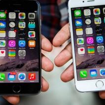 Apple ha rilasciatoda poche ore la versione finale diiOS 8.1.3per tutti gli utenti iPhone, iPad e iPod touch.Questa nuova versione del sistema operativo mobile di Apple è ovviamente gratuita e porta con se diversibug fix e miglioramenti generalial sistema. Aggiorna […]