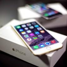Come ogni anno cominciano a circolare in rete i primi rumors relativi ai nuovi smartphone top di gamma di casa Apple: iPhone 6S e iPhone 6S Plus. Questi due nuovi dispositivi saranno presentati e messi in vendita dall'azienda di Cupertino […]