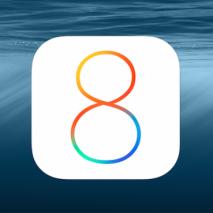 Apple ha pubblicato pochi giorni fa sull'iOS Dev Center, il portale degli sviluppatori iOS, le rilevazioni statistiche aggiornate riguardanti la diffusione del suo nuovo sistema operativo mobile: iOS 8. Secondo quanto riportato nell'ultimo rapporto gli iPhone, iPad e iPod touch […]