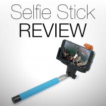 In questo video andremo a vedere più da vicino e a recensire il nuovo supportoSelfie StickdiVaVeliero. Con questo specialesupportodalla struttura molto particolarepotrete scattare selfie e foto da angolazioni mai viste prima e in modo molto più divertente. Selfie Stick Wireless […]