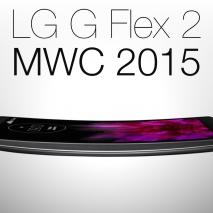 Come sapete in questi giorniTechEarthBlogè alMobile World Congress 2015di Barcellona per aggiornarvi sututte le novità presentate durante l'evento. In questo video andremo a vedere l'LG G Flex 2, il nuovo smartphone top di gamma curvo dell'azienda sud coreana.