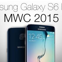 Come sapete in questi giorniTechEarthBlogè alMobile World Congress 2015di Barcellona per aggiornarvi sututte le novità presentate durante l'evento. In questo video andremo a vedere ilSamsung Galaxy S6 Edge, il nuovo smartphone top di gamma dell'azienda sud coreana.