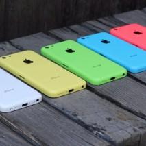 Negli ultimi giorni si fanno sempre più insistenti i rumors che riguardano i futuri modelli di iPhone. Solo qualche giorno fa in questo articolo avevo scritto riguardo alla recente indiscrezione che aveva suggerito per settembre il lancio di tre nuovi […]