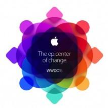Poche ore fa Apple ha ufficializzato le date del WWDC 2015, uno dei più importanti eventi della mela morsicata dell'anno. La prossima edizione delWWDC si svolgerà come al solito al Moscone Westdi San Francisco, questa volta dall'8 al 12 giugno. […]