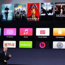 Sono ormai anni che si susseguono le voci relative ad un presunto televisore marchiato Apple, denominato iTV, del quale però l'azienda non ha mai parlato e non ci sono mai state notizie ufficiali. Pochi giorni fa il Wall Street Journal […]