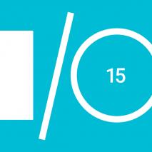 Come certamente sapete pochi giorni fa Google ha tenuto la consueta conferenza di apertura del suo evento più importante dell'anno: il Google I/O 2015. Nelle due ore e mezza di keynote l'azienda ha presentato molte novità per il suoi utenti, […]