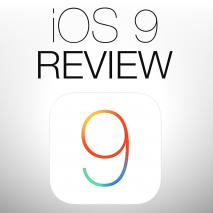 In questo video andremo arecensire e a vederepiù da vicino iOS 9, il nuovo sistema operativo per iPhone, iPad e iPod touch presentato solo pochi giorni fa da Apple durante la conferenza di apertura della WWDC 20015.iOS 9 non è […]