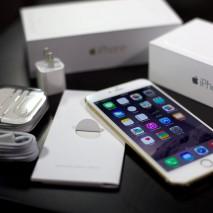 Come ogni anno in questo periodoApplesi preparaal lancio dei nuovi modelli di iPhone e questa volta toccherà adiPhone 6Se iPhone 6S Plus.La presentazione dei nuovi melafoninie il lancio sui maggiori mercati avverrà molto probabilmente trasettembree ottobre. Apple si aspetta di […]