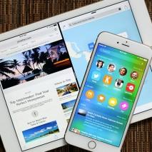 Come certamente sapete, il 15 marzoè moto probabile cheApple presenterà ufficialmente i nuoviiPhone 5seeiPad Air 3. Mentre questa data si avvicina sempre di più, nelle ultime ore sono iniziate a circolare sul web nuove voci riguardanti il giorno in cui […]