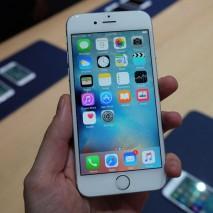 Apple ha comunicato ufficialmente poche ore fa chei nuoviiPhone 6SeiPhone 6S Plusarriveranno in Italia a partire dal prossimo9 ottobre. I precedenti rumors riguardanti il prezzo di vendita di questi smartphone nel nostro paese sono ora confermati, i nuovi modelli di […]