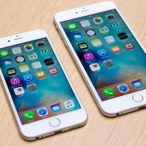 È l'inizio della fine? Apple dopo anni di costante crescita inizia il suo declino? Sono queste le domande che sorgono spontanee dopo aver letto il titolo di questo articolo. Nelle ultime ore una notizia decisamente insolita sta facendo il giro […]