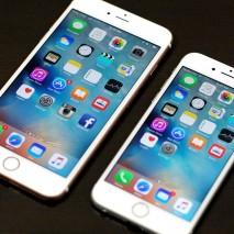 Sono sempre più insistenti le indiscrezioni che circolano sul web relativeainuovi iPhoneche Apple rilascerà durante il2016. Proprio poche ore fa Ming-Chi KuodellaKGI Securities, uno dei più noti ed esperti analisti di mercato per quanto riguarda l'azienda diCupertino,ha pubblicatoun report contenentele […]