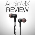 Auricolari in-ear AudioMX di Avantek: la REVIEW di TechEarthBlog [FOTO + VIDEO]