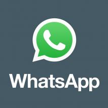 Poche ore fa è cominciata a circolare sul web una notizia davvero insolita, WhatsApp, una delle più famose applicazioni di messaggistica istantanea, starebbe per subire un blocco totale in Brasile per 48 ore. Questa drastica decisione sarebbe stata presa da […]