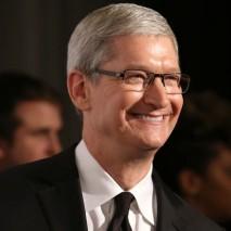 Come certamente sapete pochi giorni fa il CEO di Apple Tim Cook ha fatto un importante viaggio di lavoro in Italia. Venerdì 22 gennaio l'amministratore delegato dell'azienda di Cupertino è tornato nel nostro Paese per incontrare personalmente ilPresidente del ConsiglioMatteo […]
