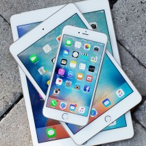 """Comeormai noto questo mese Apple presenterà diversi nuovi prodotti, e come di consueto iniziano a circolare sempre più insistentemente nuove indiscrezioni e voci di corridoio. In particolare negli ultimi giorni sono avvenuti diversi """"colpi di scena"""" che nessuno si aspettava… […]"""