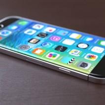 Mentre continuano i rumors e l'attesa per iPhone 5se, che probabilmente verrà presentato il 15 marzo, qualcuno stagià pensando direttamente al nuovo modello top di gamma:iPhone 7. Negli scorsi giorni è stato pubblicato suYouTubeun nuovo e interessantevideo conceptsul futuro smartphonedi […]