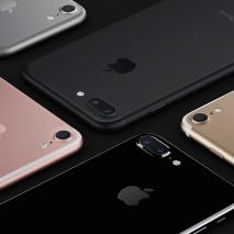 Si è concluso da poche ore ilkeynoteorganizzato daApplealBill GrahamCivic Auditoriumdi San Francisco. Durante l'evento l'azienda di Cupertinoha presentato i suoi due nuovi smartphone top di gamma:iPhone 7eiPhone 7Plus.