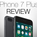 iPhone 7 Plus: la recensione di TechEarthBlog del nuovo smartphone Apple [FOTO + VIDEO]