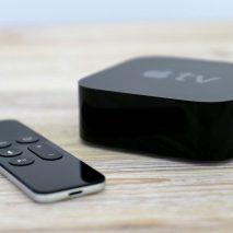 Durante ilkeynoteorganizzato daAppleallo Steve Jobs Theaterdell'Apple Park di Cupertino, la mela morsicata hapresentato la nuova Apple TV 4K. Questa nuova generazione del media center diventa compatibile per la prima volta con la tecnologia 4K HDR, oltre ad introdurre altrenovità. Scopriamo […]
