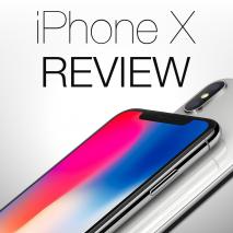 In questo articolofarò l'unboxing e la recensione delnuovoiPhone XdiApple. Il nuovo smartphone top di gamma dell'azienda di Cupertino è un dispositivo innovativo, daldesigncuratoe dalle ottimecaratteristiche tecnicheche lo rendono uno dei migliori smartphone sul mercato.Scopriamo insieme tutti idettagli!